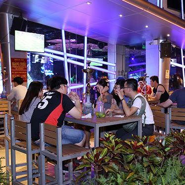 Beerclub 3