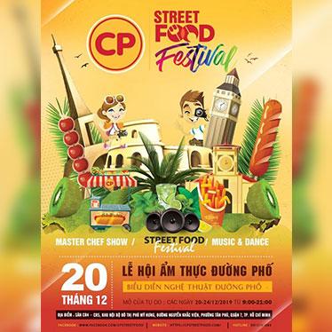 CP-Street-Food-Festival 2019