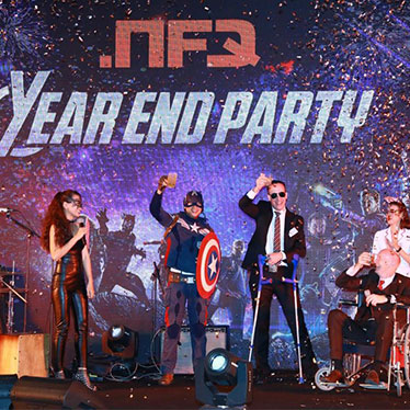 year-end-party