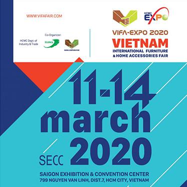 Vifa Expo 2020 7
