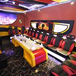 Hình phòng karaoke 74
