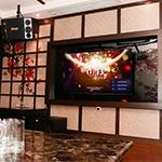 Hình phòng karaoke 8
