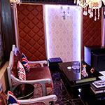 Hình phòng karaoke 3