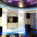 Hình phòng karaoke 13