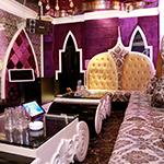 Hình phòng karaoke 21