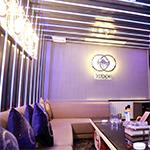 Hình phòng karaoke 30