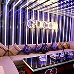 Hình phòng karaoke 31