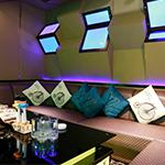 Hình phòng karaoke 34