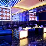 Hình phòng karaoke 37