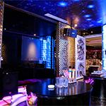 Hình phòng karaoke 45