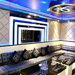 Hình phòng karaoke 50