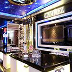 Hình phòng karaoke 48