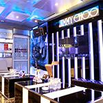 Hình phòng karaoke 53