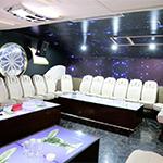 Hình phòng karaoke 56
