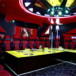 Hình phòng karaoke 62