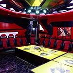 Hình phòng karaoke 63