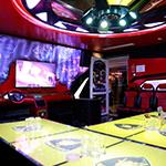 Hình phòng karaoke 60