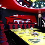 Hình phòng karaoke 61