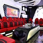 Hình phòng karaoke 65