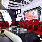 Hình phòng karaoke 66