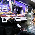 Hình phòng karaoke 67