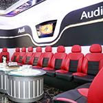 Hình phòng karaoke 71