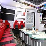 Hình phòng karaoke 70