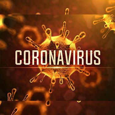 SARS-CoV-2 thông tin mới nhất 4