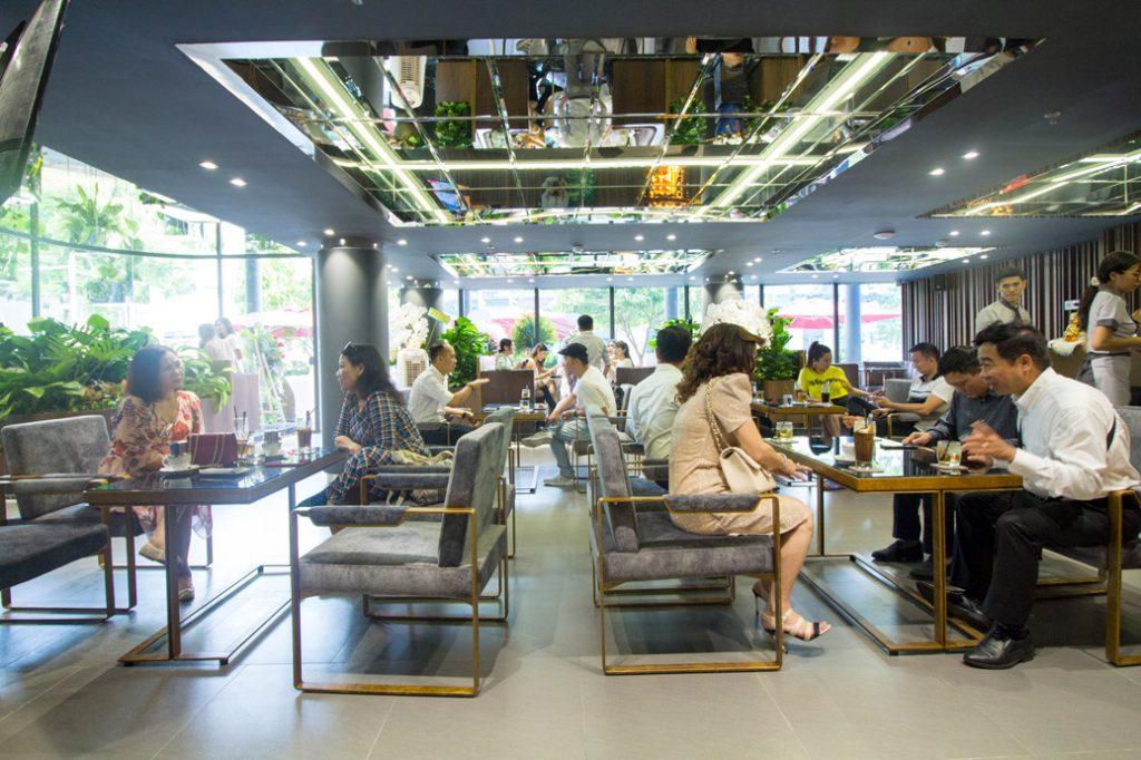 Vietnam ETE và Enertec Expo 2020 7