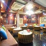 Hình phòng karaoke 139