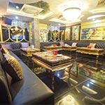 Hình phòng karaoke 102