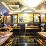 Hình phòng karaoke 104