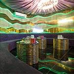 Hình phòng karaoke 113