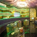Hình phòng karaoke 112