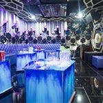Hình phòng karaoke 207