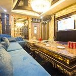 Hình phòng karaoke 132
