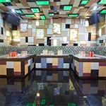 Hình phòng karaoke 200