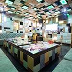 Hình phòng karaoke 198