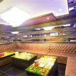 Hình phòng karaoke 191