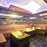 Hình phòng karaoke 193