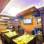 Hình phòng karaoke 187