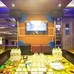 Hình phòng karaoke 188