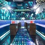 Hình phòng karaoke 179