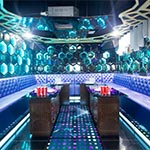 Hình phòng karaoke 180