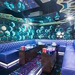 Hình phòng karaoke 181