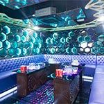 Hình phòng karaoke 182
