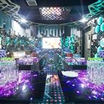 Hình phòng karaoke 183