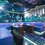 Hình phòng karaoke 184