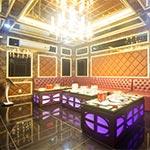 Hình phòng karaoke 154