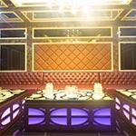 Hình phòng karaoke 149